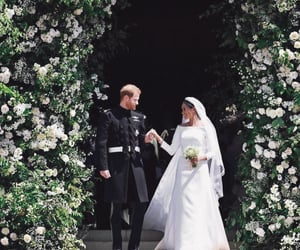 love, prince harry, and romantic image