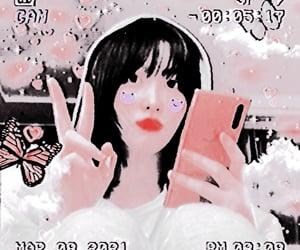kpop themes, theme, and themes image