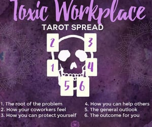 healing, tip, and toxic image