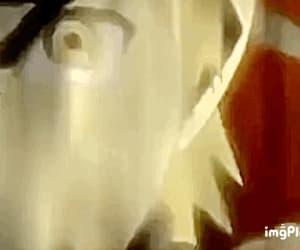 amazing, anime, and sasuke image
