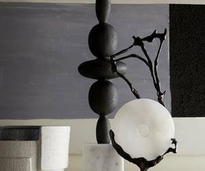 clayton gray home image