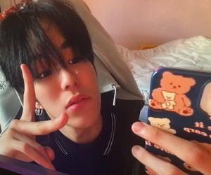 yoon jaehyuk, kpop, and treasure image
