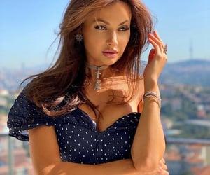alena, girls, and девушки image