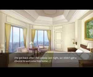 video, eisuke jealous night, and jealous night eisuke image