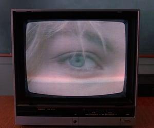 david lynch, film, and Laura Palmer image