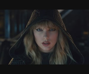 13, Reputation, and Taylor Swift image