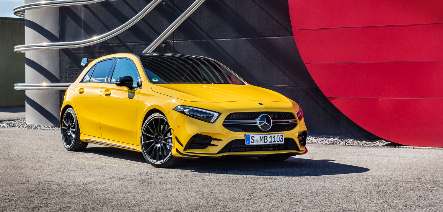 article, Automotive, and mercedes a class image