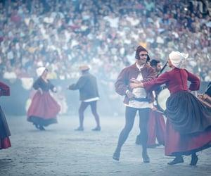 belgium, culture, and travel image