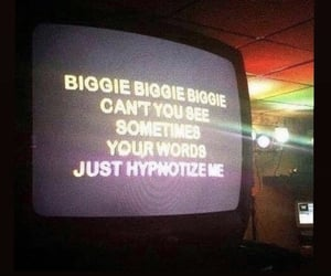 hypnotize, new york, and song image
