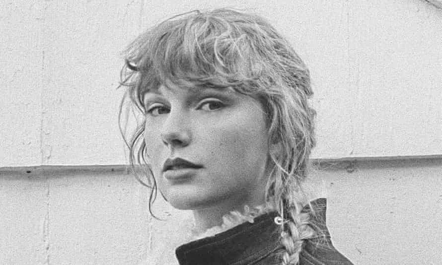 1989, fearless, and lover image