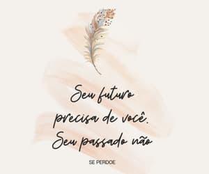 conselho, girl power, and mensagem image