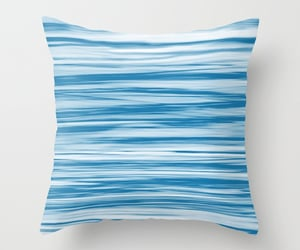 abstract, designs, and home decor image