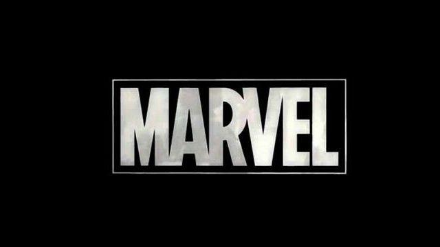 article, superhero, and tony stark image