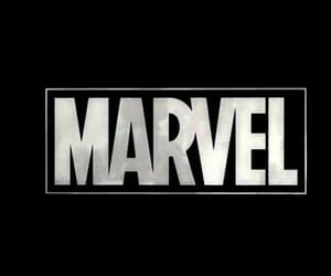 article, ironman, and Marvel image