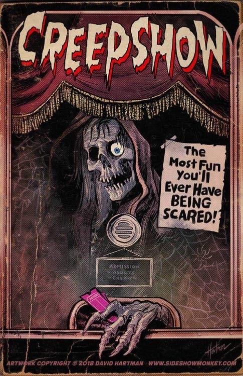 aesthetic, grim reaper, and Halloween image