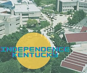 independence, kentucky, and independence kentucky image