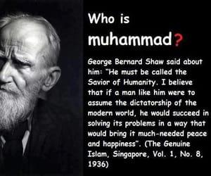 George Bernard Shaw, honesty, and lové image