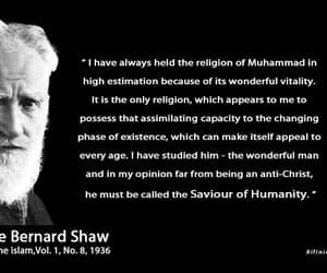 critic, George Bernard Shaw, and honesty image