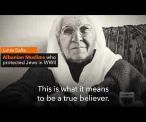 allah, belief, and islam image