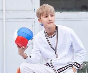 kpop, sport, and hui image