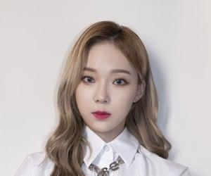 icon, winter, and kim minjeong image