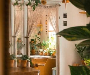 home, home decor, and inspiration image