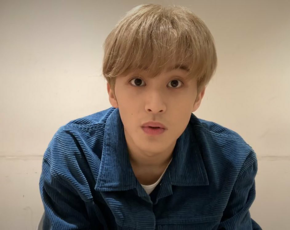 mark lee, nct, and nct dream image