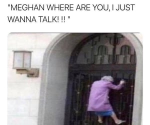 funny, humour, and kate image