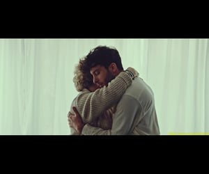 amor, contest, and videoclip image