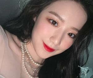 kpop, gidle, and asian image