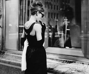Image by magdalena