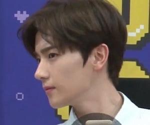 lq, hyunjae, and the boyz image