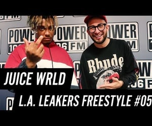 feature, hip-hop, and music image