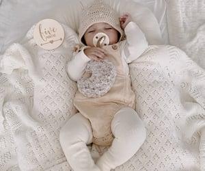 amazing, baby boy, and love image