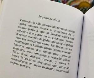 amor, conexion, and alma image