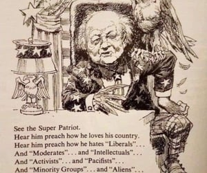 aliens, mad magazine, and some things never change image