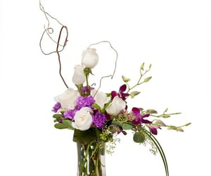 florist, hanover, and flower delivery image
