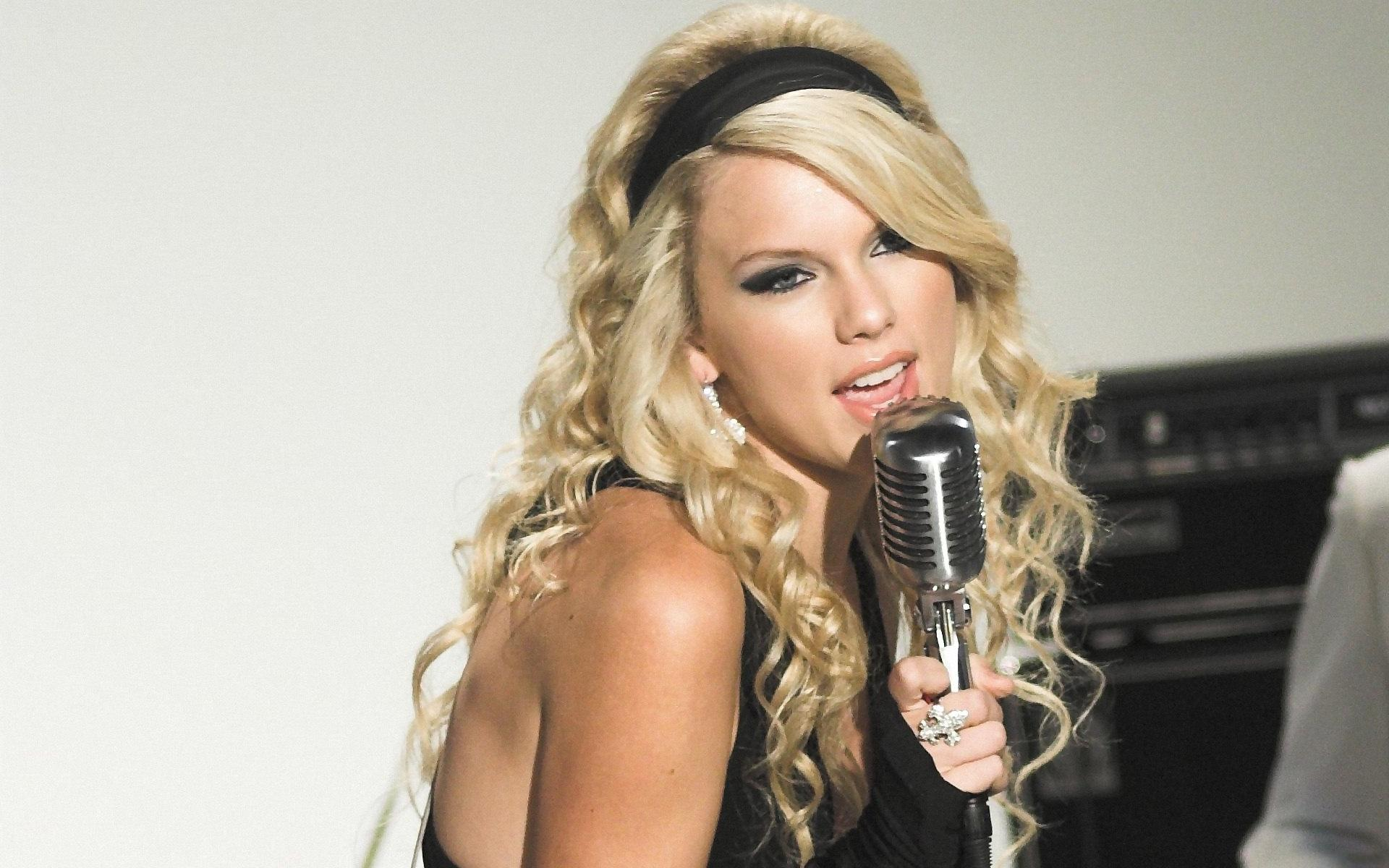 aesthetic, article, and speak now image