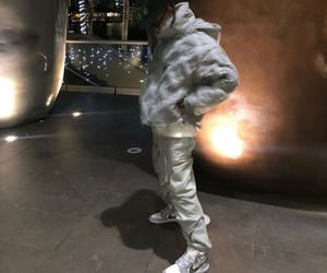 drip, fashion, and fit image