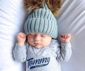 baby, baby boy, and cute image