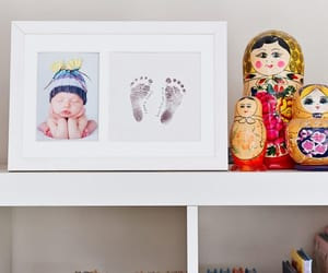baby accessories image