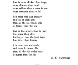 cummings image