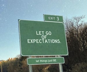 motivational quote, road sign, and quotes inspiration image