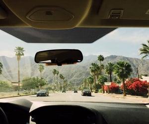 car, summer, and tumblr image