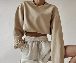 beige, cropped, and home image