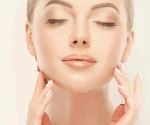 beauty care, facewash, and cleanser image