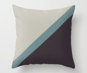 abstract, home decor, and trending image
