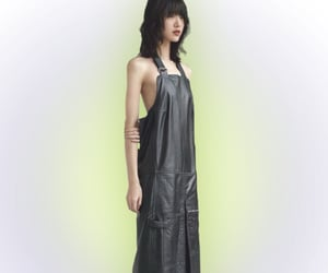 fashion and sora choi image