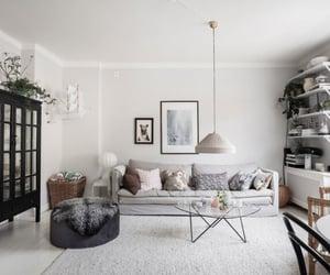 apartment and design image