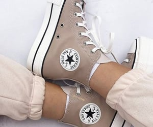 converse all star and 2021 image